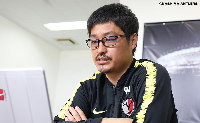 JPFA 日本プロサッカー選手会