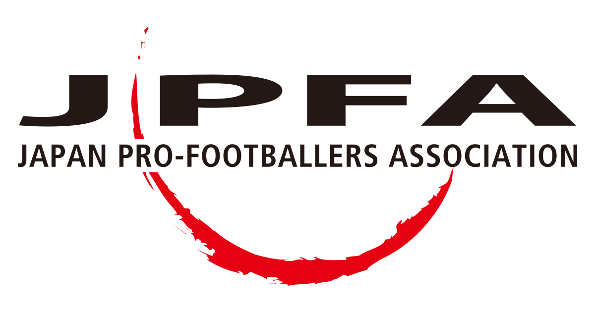 JPFA CUP 3on3 SOCCER を開催