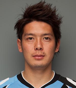 井川祐輔 JPFAとは - 組織(2010):JPFA 日本プロサッカー選手会 JPFAとは ツ