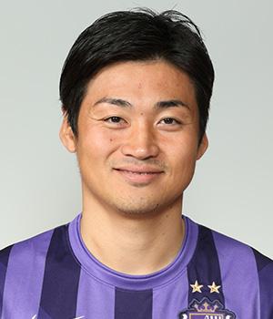 一般社団法人 日本プロサッカー選手会日本国内のサッカークラブに所属するプロサッカー選手(一部の外国人選手を含む)と海外のサッカークラブに所属する日本人プロサッカー選手が会員となっている組織です